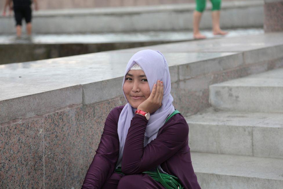 знакомств мусульманский бишкеке сайт в
