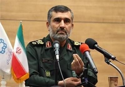 Иранские военные огорчили Израиль безапелляционным заявлением о ракетах