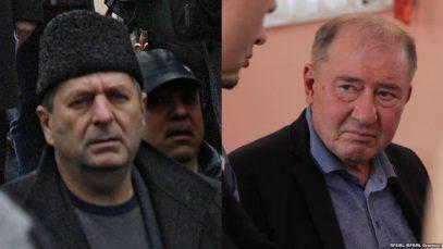 В Турции предрекли прорыв в отношениях с Россией после помилования лидеров «Меджлиса»