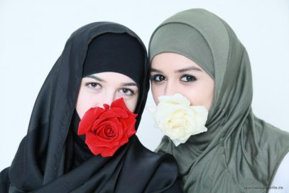 В Канаде приняли закон, омрачающий жизнь некоторым мусульманкам