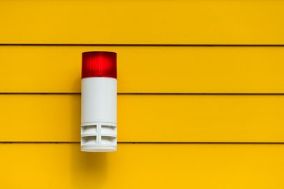 Как следует выбирать надежное охранное агентство?