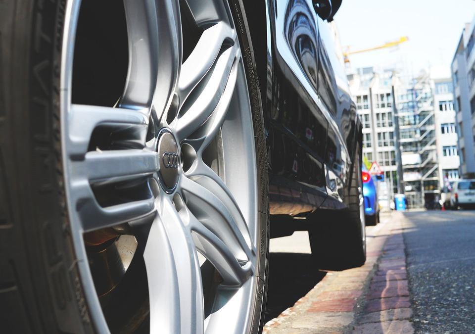 Как защитить свой автомобиль от различных повреждений?