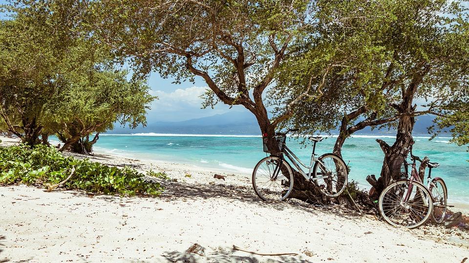 Лучшие экскурсии на Бали с частным гидом