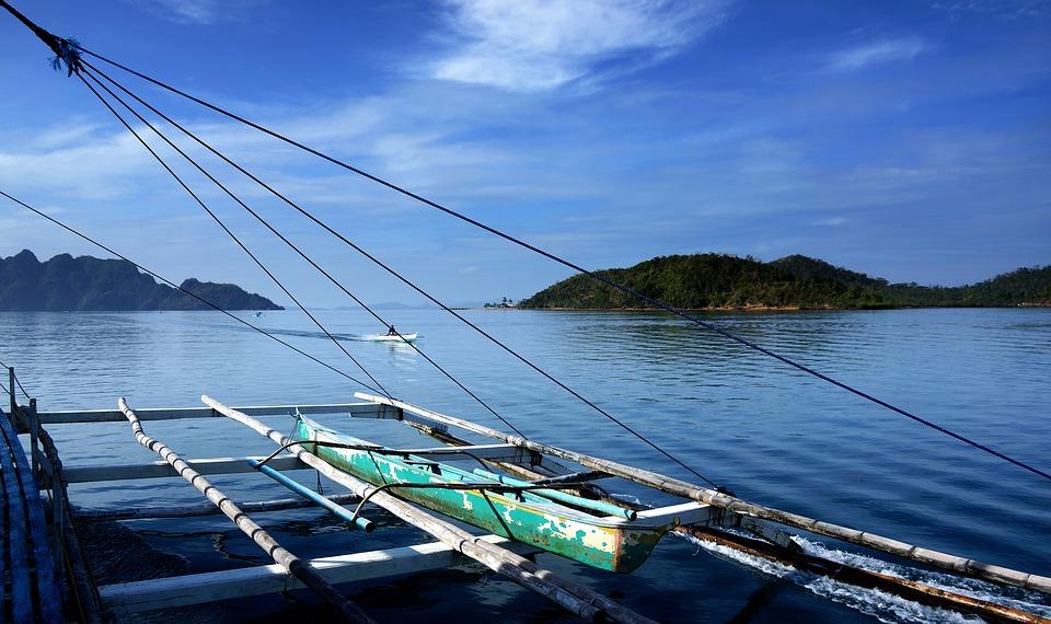 Почему следует заказать экскурсии на Филиппинах в сопровождении гида?