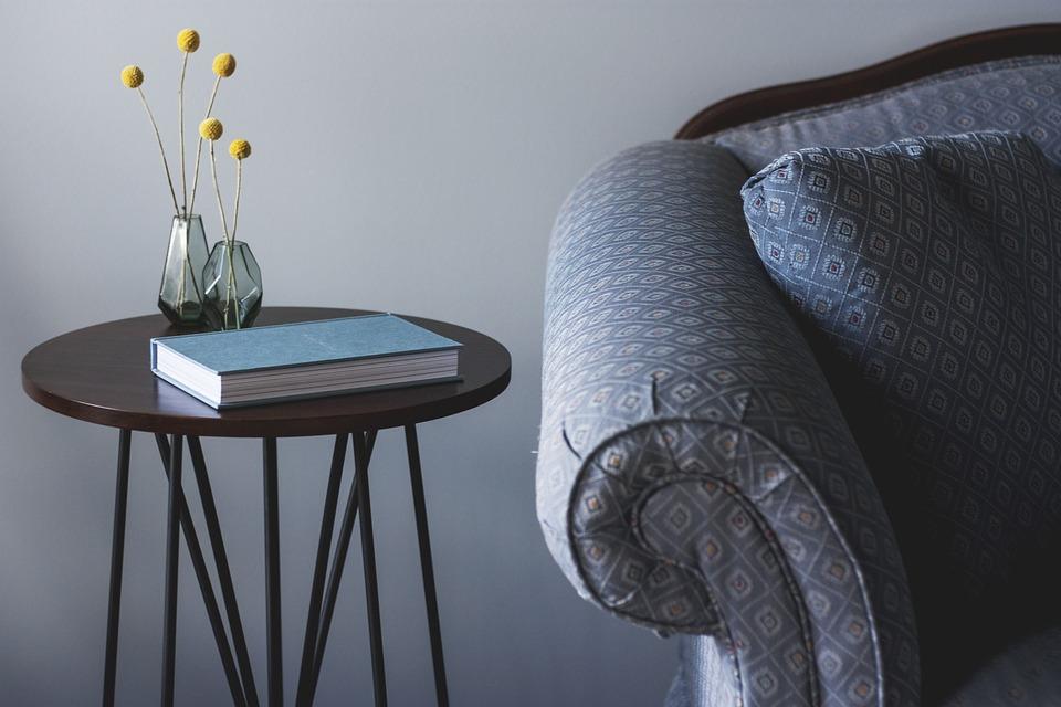 Ваша мебель в магазине Mebel-Rik.ru