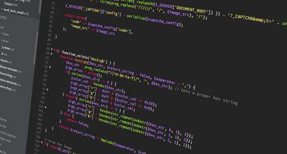 MySQL PHP от REG-RU — хостинг расширяющий возможности вебмастера