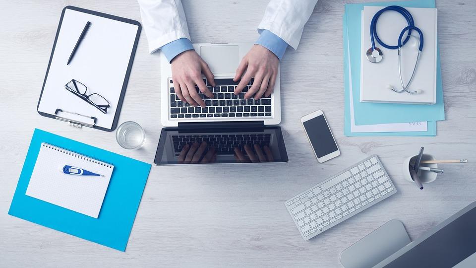 Опасность рака желудка и важность своевременного лечения