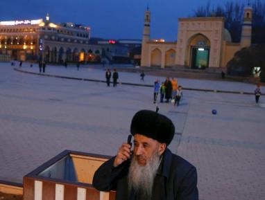 Что стало с семьей имама, сдавшего властям двух «экстремистов»