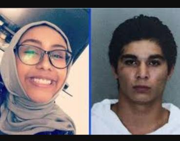 Убийца и насильник 17-летней мусульманки предстал перед судом – что ему грозит?