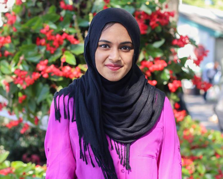 Фетва запретила молодым мусульманкам излюбленное занятие