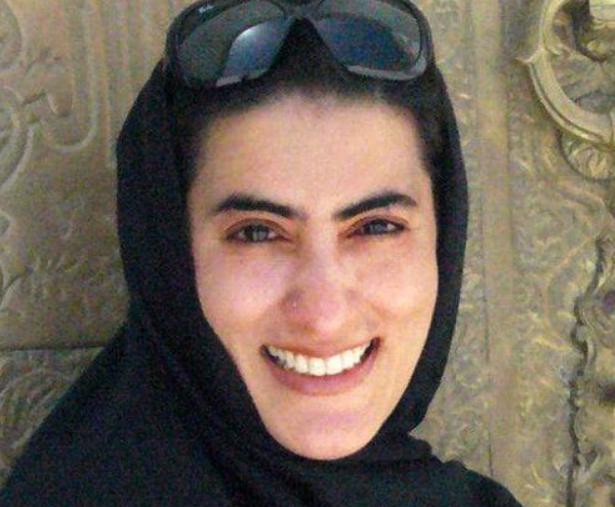 Публично униженная в самолете мусульманка рассказала правду о случившемся
