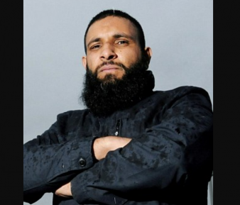 Органы опеки запретили мусульманину говорить с детьми о самом главном