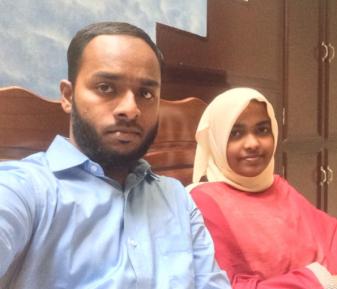 Верховный суд встал на защиту мусульманина в щекотливой ситуации