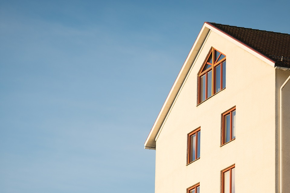 Плюсы выбора каркасной технологии строительства собственного дома