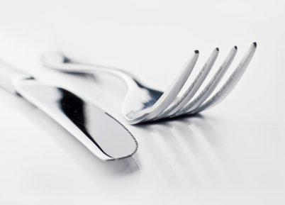 Как выбрать семейный ресторан в Сочи?
