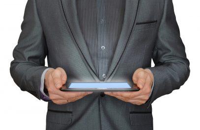 ERP-системы и HR планирование