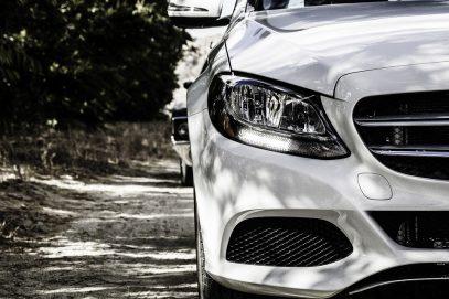 Выбор нового и современного авто для покупки