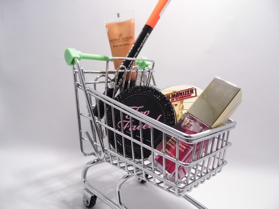 Ибей — покупайте вещи без хлопот!