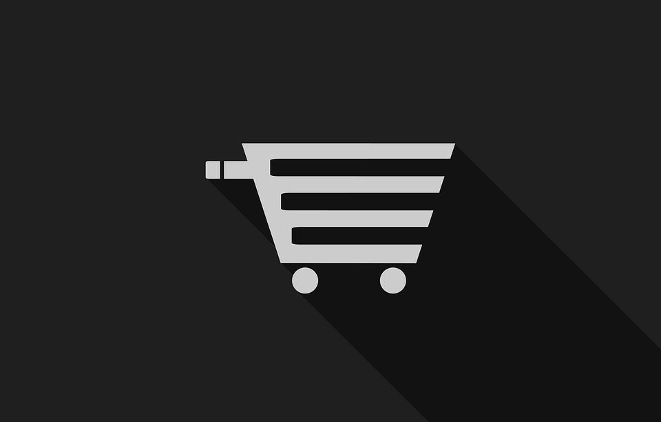 Способы экономии денег на покупках в интернете