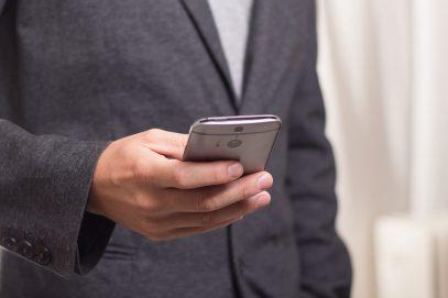 СМС-рассылка клиентам с сервисом «МедиаРик»