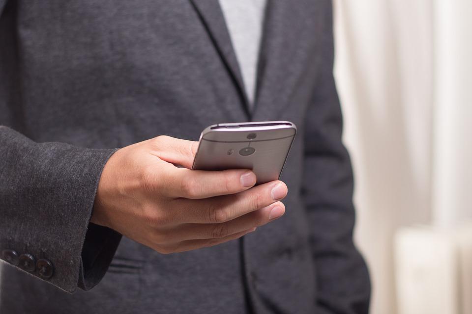 СМС-рассылка как способ привлечения новых клиентов