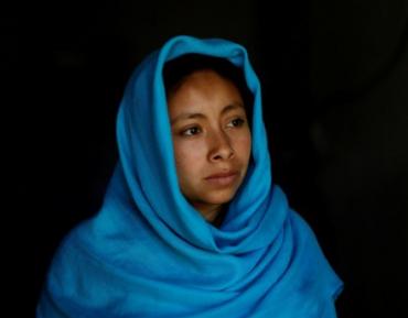 Почему индейцы майя массово обращаются в ислам?