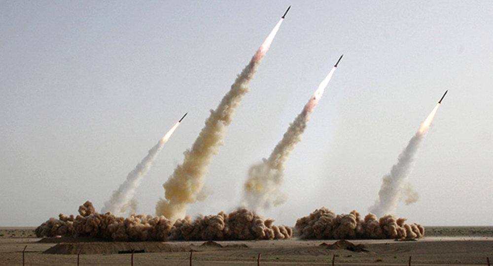 Иран пригрозил увеличить дальность собственных  ракет из-за позиции Европы