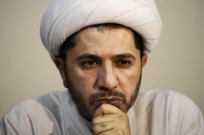 В Бахрейне высказали громкие обвинения в адрес лидера шиитской оппозиции