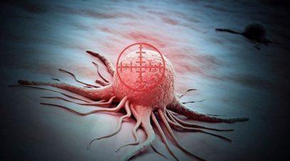 Отказ от этого вида харама предотвращает рак