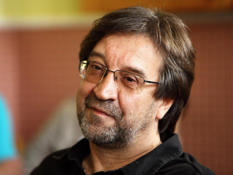 Юрий Шевчук рассказал, как он относится к исламу и зачем хранит дома подлинник Корана (ВИДЕО)