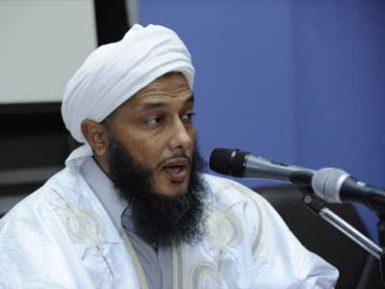 Известный богослов призвал арабских правителей не уподобляться ИГИЛ