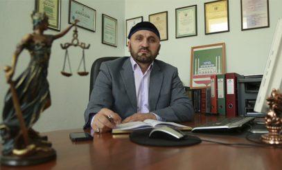Адвокат Кадырова стал защищать имама Якупова по делу о комментарии в «ВКонтакте»