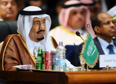 В ЛАГ рассказали о перспективах попыток Саудии приостановить членство Ливана
