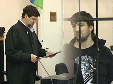 Озвучена неофициальная версия смерти уроженца Чечни в красноярской колонии