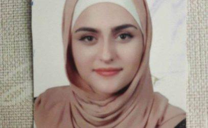 Чеченку, вернувшуюся на родину из Иордании, третьи сутки держат в изоляторе
