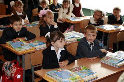 Мусульмане выступили с инициативой по преподаванию ислама в российских школах