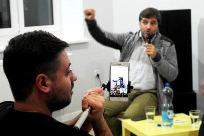Исламский проект в России почти созрел – антрополог