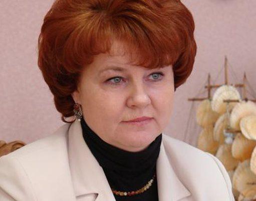 Чиновница, курировавшая борьбу с хиджабом в школах Мордовии, стала министром