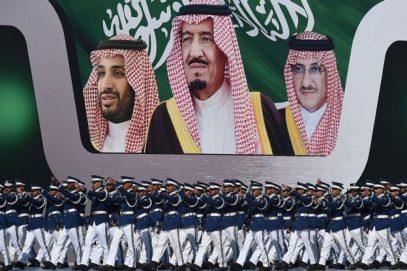 ООН обратилось к Саудовской Аравии с жестким предупреждением насчет Йемена
