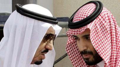 """""""Акт войны"""". Саудовская Аравия жестко пригрозила Ирану после обстрела"""