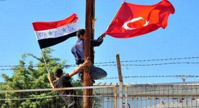 «Двери политики всегда открыты». Эрдоган сделал неожиданное заявление после заочной дуэли с Асадом
