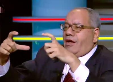 Египетский адвокат счел насильников национальными героями