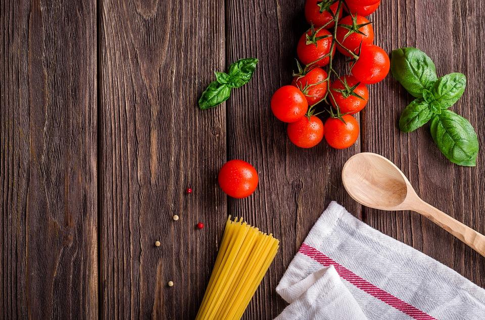 Важность правильных рецептов и ответственного приготовления блюд