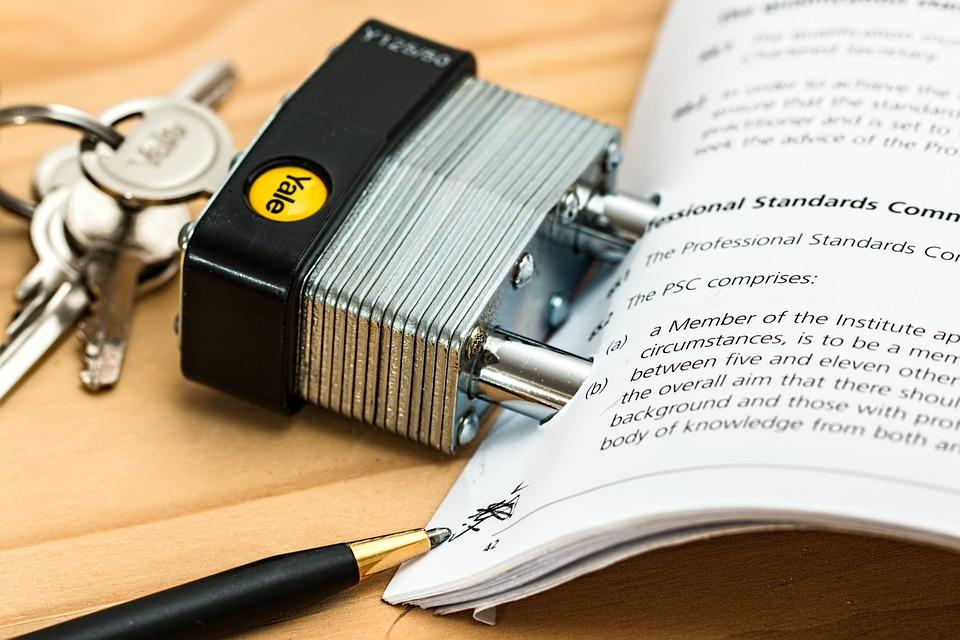 Достоинства и польза юридического сопровождения для компаний
