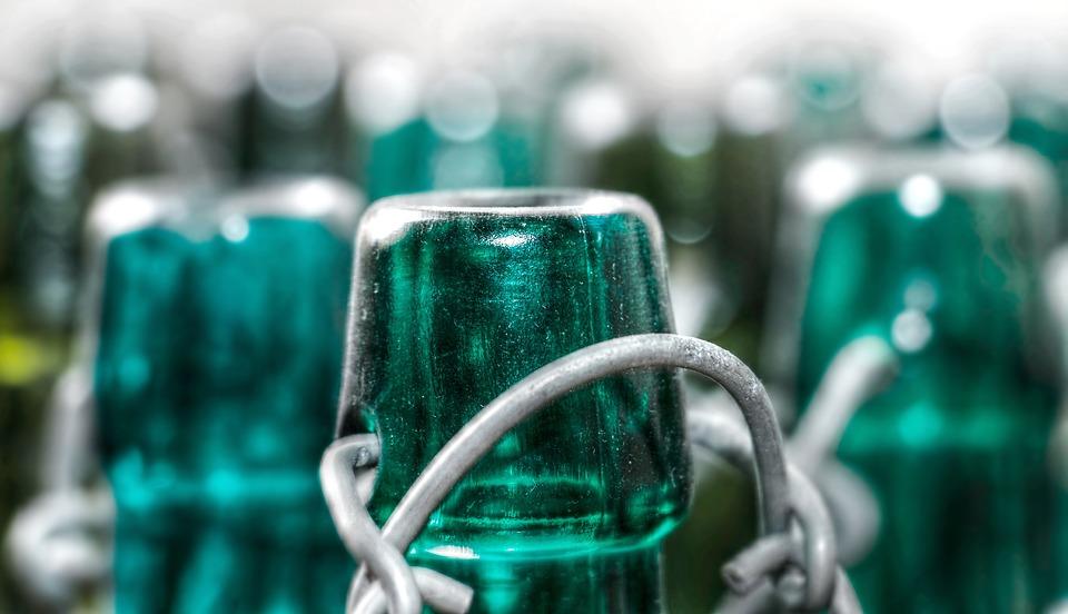 Важное лечение алкоголизма у больных людей
