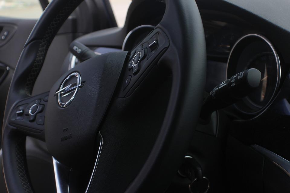 Достоинства и выгоды от профессиональной установки ГБО на автомобиль