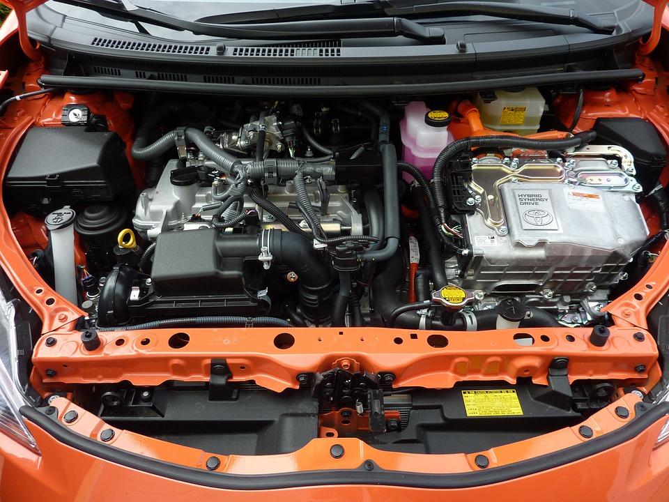 Нюансы подбора аккумулятора для вашего автомобиля
