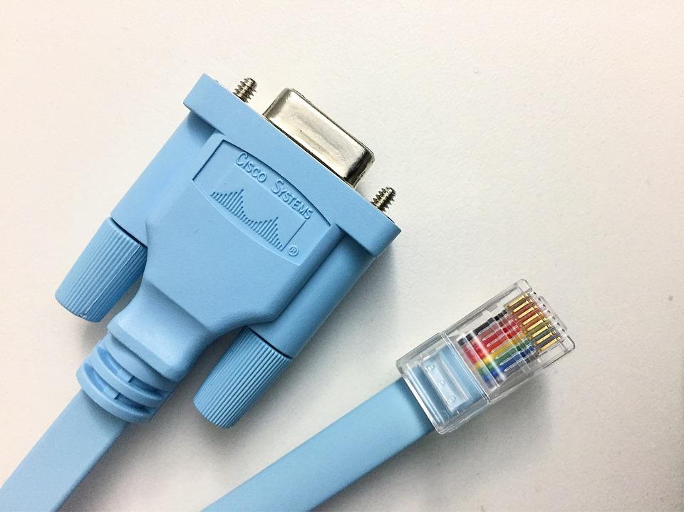 Анализ: как правильно выбрать коммутаторы Cisco для вашей локальной сети?