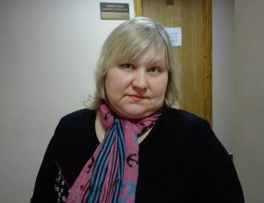 Судящаяся из-за татарского языка мать поразила нецензурной бранью в разговоре о татарах