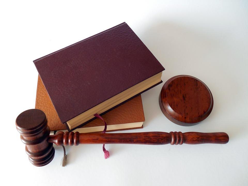 Профессиональные и ответственные юридические услуги от «AN-company»
